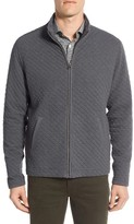 Billy Reid Men's 'Albie' Jacket
