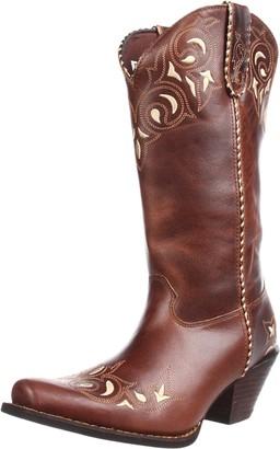 Durango Women's RD5414 Boot