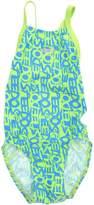 Speedo One-piece swimsuits - Item 47201433