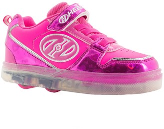 Heelys Boom X2 Skate Sneaker (Little Kid & Big Kid)