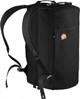 Fjallraven Splitpack Large Backpack