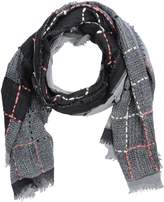Caractere Scarves - Item 46517519