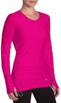 MPG Continuity Long Sleeve Top