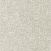 Designers Guild Kuta Wallpaper - Silver - P630/06
