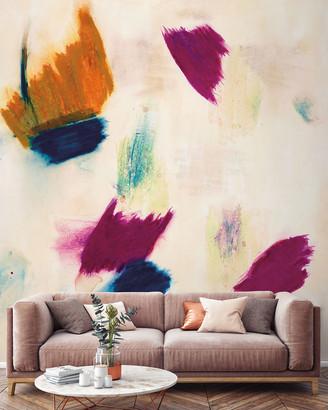 Arabella Tempaper Removable Wallpaper Mural