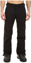 O'Neill Hammer Pants in Black Out