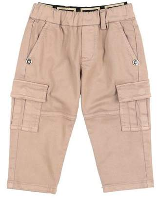 Versace Young YOUNG Casual pants