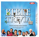 Ideal Toys Ideal Bible Trivia Game