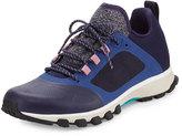 Stella McCartney Adizero XT Running Sneaker, Ink Blue