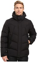 The North Face Eldo Down Jacket