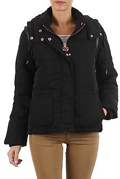 Eleven Paris TAELLY WOMEN women's Jacket in Black