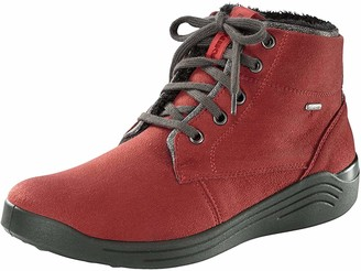 Romika Madera 08 Womens Ankle Boots