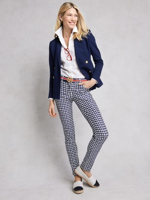 J.Mclaughlin Lexi Jeans in Folklore