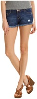 O'Neill Beach Daze Shorts (Lagoon Wash) - Apparel