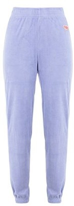 Nike W NSW RETRO FMME PANT TERRY Casual trouser