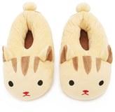 Forever 21 Cat Slippers