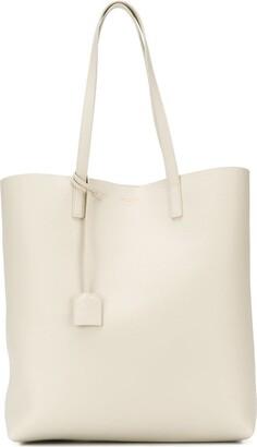Saint Laurent Bold Shopping tote bag