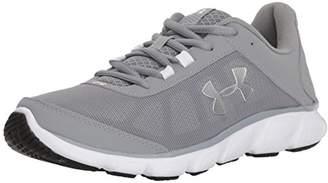 Under Armour Women's Micro G Assert 7 Running Shoe