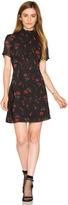 BB Dakota Benhill Dress