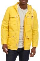 Robert Graham Men's Lake Toba Water Resistant Jacket