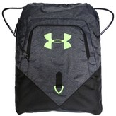 Under Armour Undeniable Sackpack Drawstring Backpack
