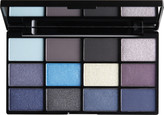 NYX Professional Makeup In Your Element Wind Shadow Palette - Only at ULTA