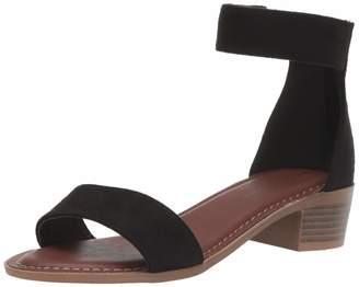 Rock & Candy Women's Nancie-P Sandal