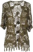 Vero Moda Cardigans - Item 39718061