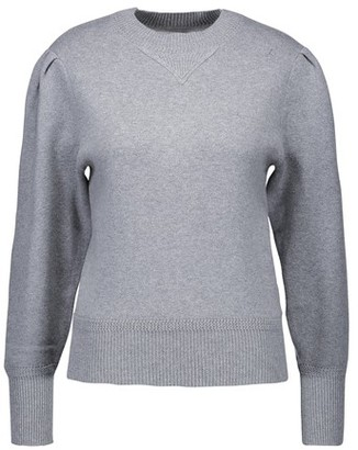 Etoile Isabel Marant Kelaya sweatshirt