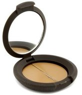 Becca Compact Concealer Medium & Extra Cover - # Maple
