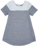 Splendid Little Girl Stripe Dress