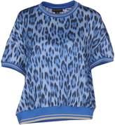 Roberto Cavalli T-shirts - Item 12040193