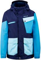 Marmot Boy's Space Walk Jacket
