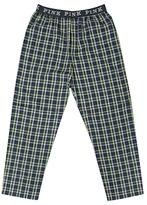 Thomas Pink Borough Printed Lounge Pants