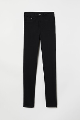 H&M Super Skinny High Jeggings