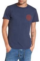 Obey Men's Propaganda Graphic T-Shirt