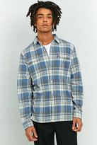 Levi's Jackson Blue Check Worker Shirt