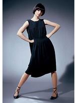 SOPHIA KOKOSALAKI Pleated Dress