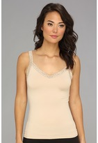 Vanity Fair Perfect Lace Spincami®