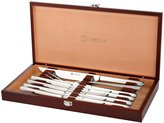 Wusthof Steak And Carving Set - 10 pc