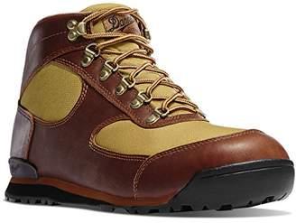 """Danner Men's 37351 Jag 4.5"""" Waterproof Lifestyle Boot"""