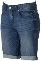 UNIONBAY Men's Stretch Wilder Shorts