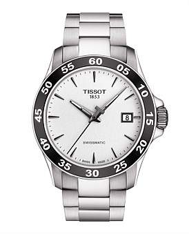 Tissot V8 Automatic Watch