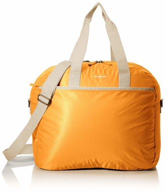 Bensimon Tourbag Womens Shoulder Bag