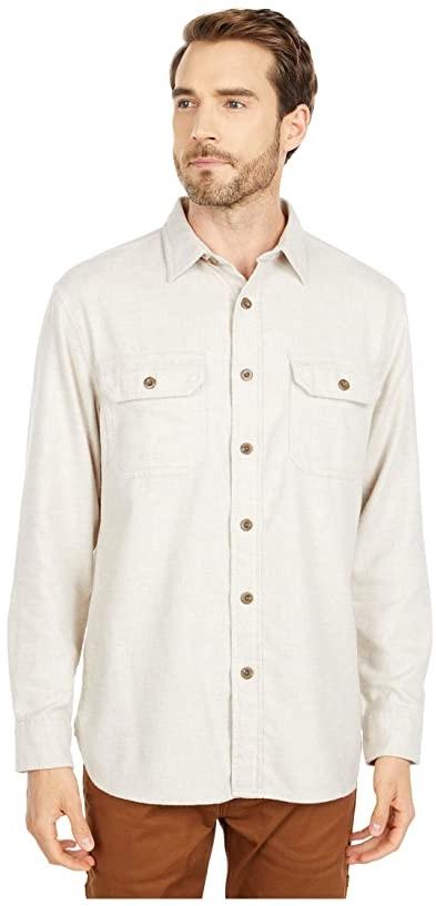 Pendleton Burnside Flannel Men's Clothing