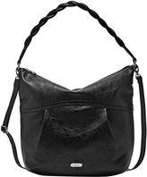 RELIC Relic Heidi Convertible Hobo Bag