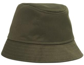 Barena Albarea bucket hat