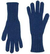 Scaglione Gloves