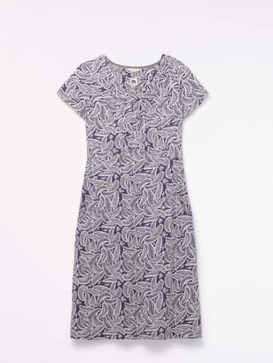 White Stuff Morie Dress