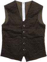 Mason Vests - Item 49152511